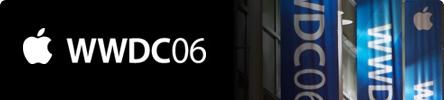 WWDC06